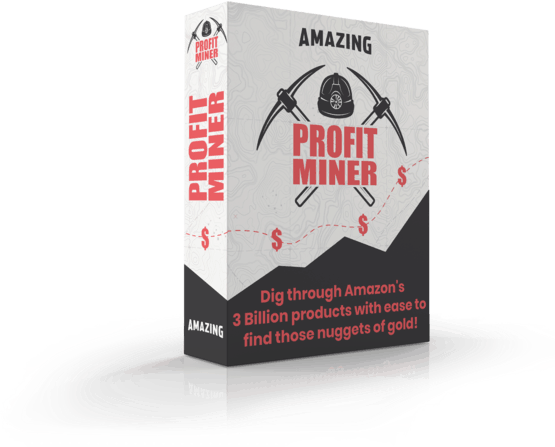 The Amazing Profit Miner review