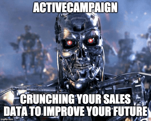 activecampaign benefits