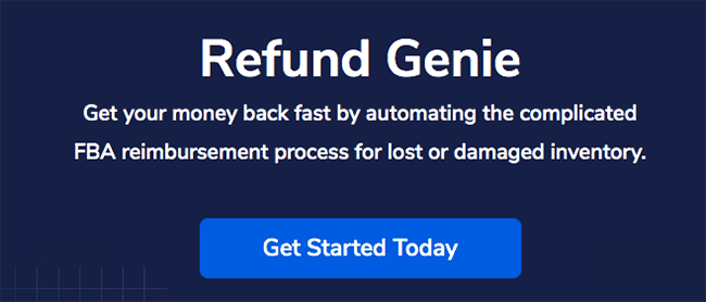 amazon refund manager