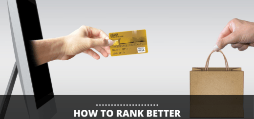 How to Rank Higher on Amazon Using Super URLs
