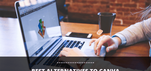 best canva alternatives compared and reviewed