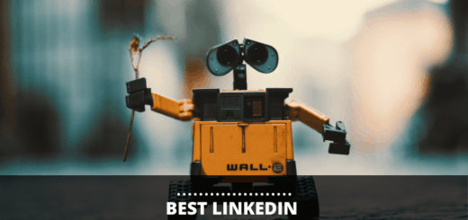 best linkedin automation tools and software