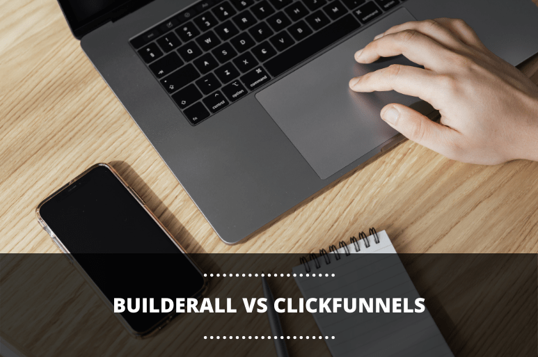 builderall vs clickfunnels compared and tested