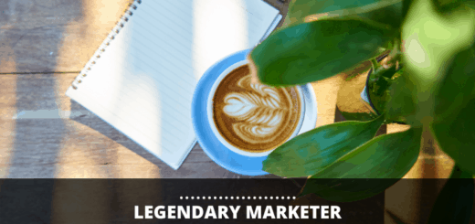 legendary marketer review - is it a scam
