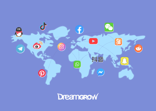 Top 15 Most Popular Social Networking Sites and Apps