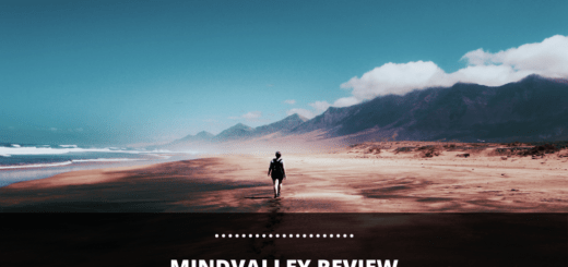 mindvalley review - is it worth the money