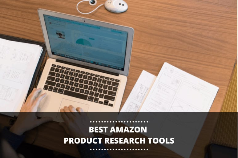best amazon product research tools
