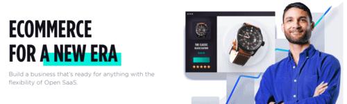 BigCommerce is the best eCommerce Platform for Big eCom Businesses