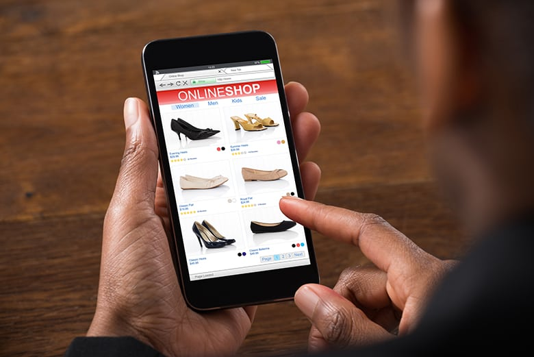 how to increase ecommerce revenue