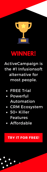 try activecampaign now